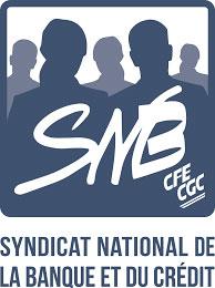 SNB Banque Tarneaud